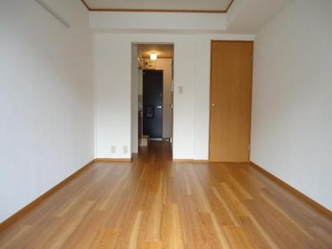 世田谷区駒沢1丁目6-7貸マンション 199501 / 2階 部屋画像3