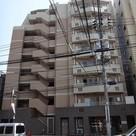 エクセリア新宿第3 / 3階 部屋画像3