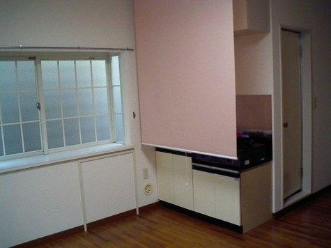 アップルハウス / 2階 部屋画像3