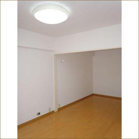 インペリアル広尾 / 5階 部屋画像3