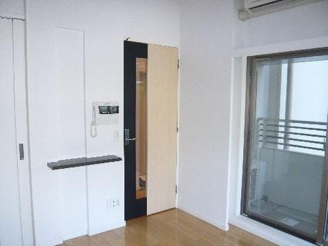 スペーシア西新宿 / 1302 部屋画像3