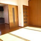 いずみメゾネット / 2階 部屋画像3