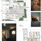 パークアクシス元浅草ステージ / 4階 部屋画像3
