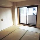 クリア上野毛通り / 2階 部屋画像3