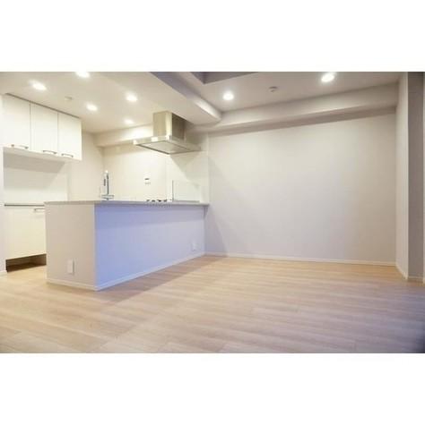 RISING SUN 恵比寿二丁目 BRANZ / 3階 部屋画像3