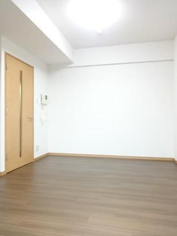 エクセリア新宿第3 / 601 部屋画像3