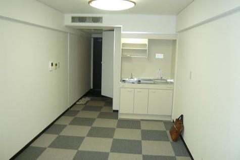 バルミー赤坂 / 5階 部屋画像3