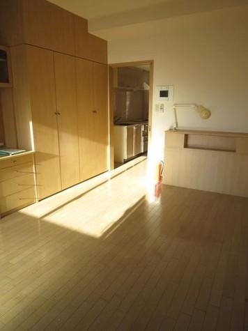 グリーンコア L渋谷 / 405 部屋画像3