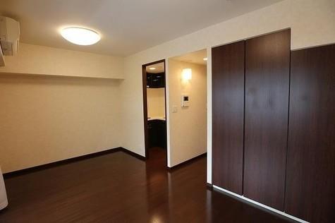 パレステュディオ渋谷StationFront / 2階 部屋画像3