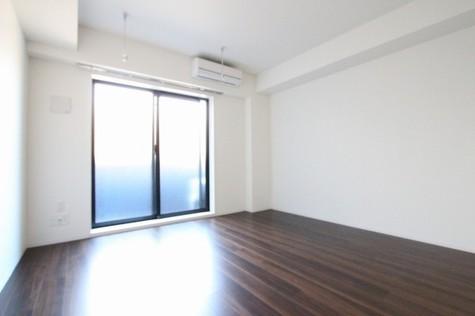 参考写真:洋室(3階・反転タイプ)