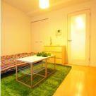 マーレ横浜白金 / 5階 部屋画像3
