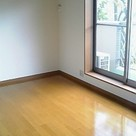 J-ASUKA / 2階 部屋画像3