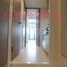 スカイコートパレス芝浦 / 8階 部屋画像3