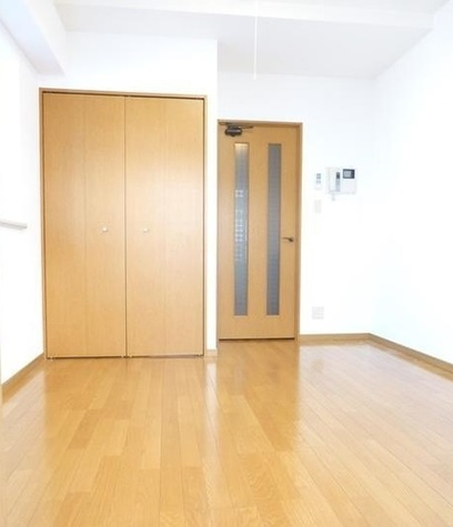 willDo横浜南 / 2階 部屋画像3