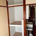 松本荘 / 2階 部屋画像3
