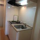 レグラス横浜吉野町サウス / 4 Floor 部屋画像3