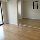 CP HOMES / 5階 部屋画像3