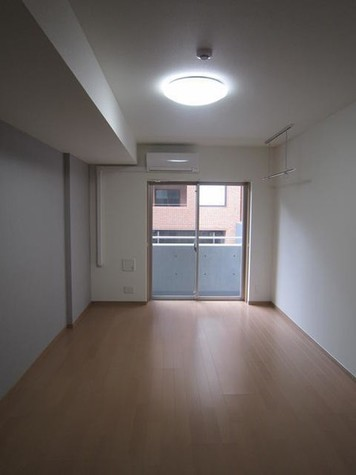 リブリ・代官山 / 3階 部屋画像3