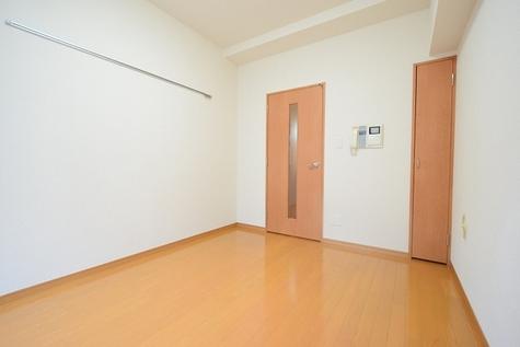 ヴェルト湯島 / 6階 部屋画像3