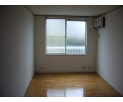 エヴァ上大岡 / 1階 部屋画像3