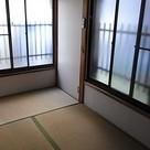加藤アパート / 1階 部屋画像3