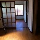 綱島ビル / 4階 部屋画像3
