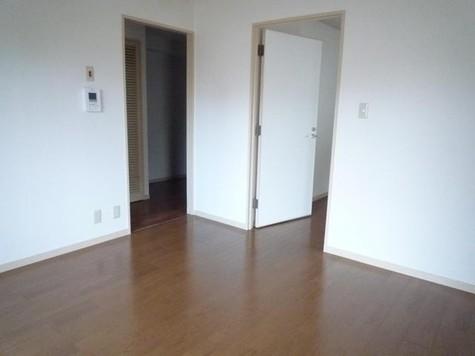 ニューライフ一番町 / 7階 部屋画像3