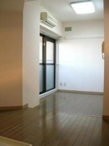 日神パレステージ石川町 / 3階 部屋画像3