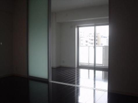スタジオデン横浜関内 / 8階 部屋画像3
