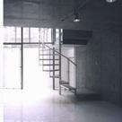 シルエット元代々木 / 404 部屋画像3