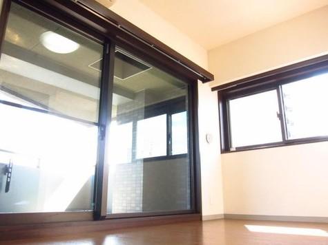 クレアシオン渋谷神山町 / 7 Floor 部屋画像3