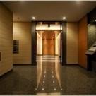 KWレジデンス麹町 / 14階 部屋画像3