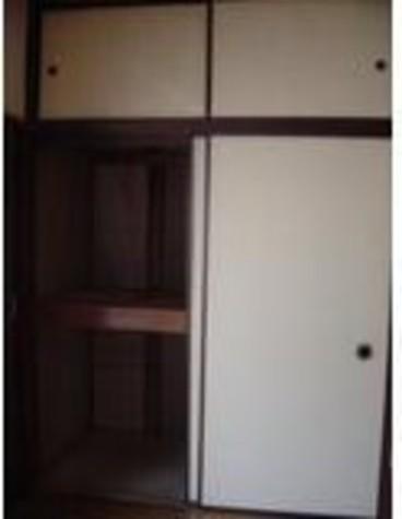 東陽荘 / 205 部屋画像3