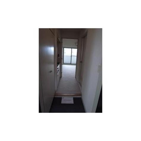 コシノパークサイドビル / 905 部屋画像3