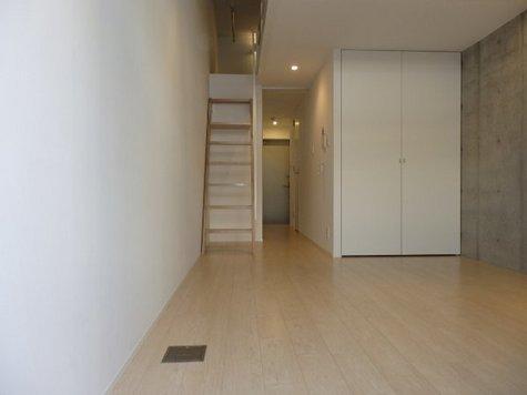 ZOOM六本木 / 2階 部屋画像3