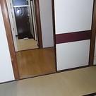サモンシノ / 1B 部屋画像3