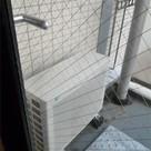 ルート四谷三丁目 / 3階 部屋画像3