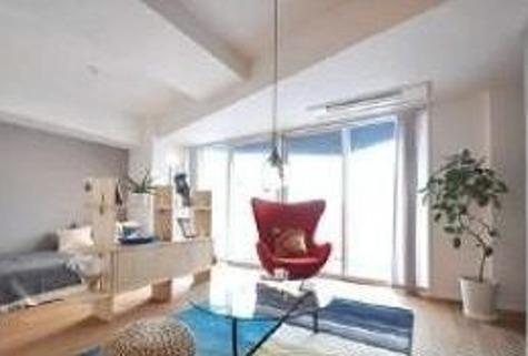 ワインアパートメント / 9階 部屋画像3