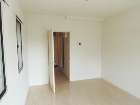 クレール鶴見 / 2階 部屋画像3