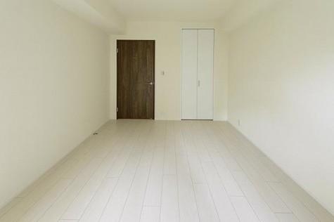 アメニティ55 / 6階 部屋画像3