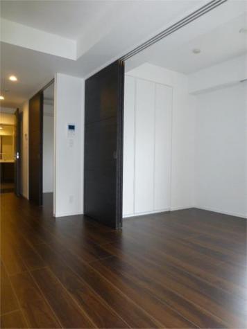 レジディア白金高輪Ⅱ / 5階 部屋画像3