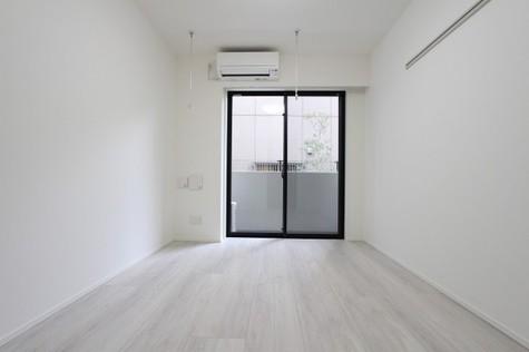 参考写真:洋室(1階・別タイプ)