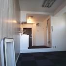 Build Shiobara / 3階 部屋画像3