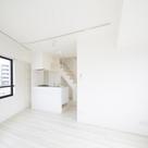 Kukai Terrace恵比寿 / 5階 部屋画像3