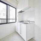 Kukai Terrace恵比寿 / 1階 部屋画像3