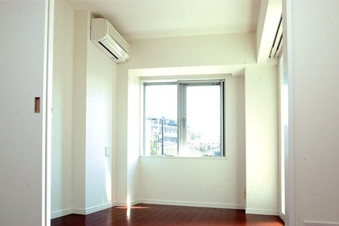 ステラメゾン白金台(旧パシフィックリビュー白金台) / 2階 部屋画像3