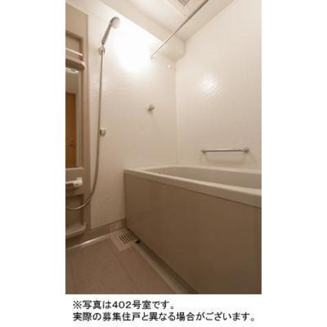 クラッサ目黒かむろ坂 / 201 部屋画像3