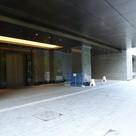 ザ・パークハウス グラン 千鳥ヶ淵 / 11階 部屋画像3