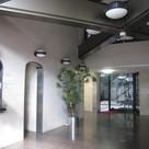 新宿御苑ダイカンプラザ / 3階 部屋画像3