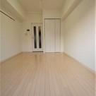 ヴェルト新宿 / 7階 部屋画像3